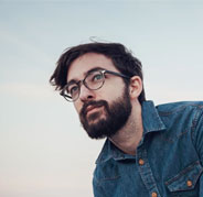 free website & web store builder from www.gomymobi.com